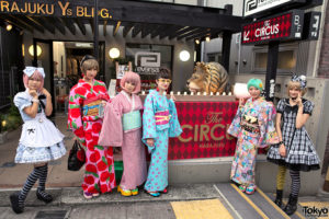 Harajuku-Kimono-Putumayo-Circus-2013-08-24-462A1155