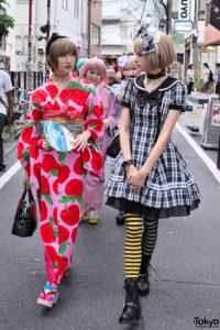 Harajuku-Kimono-Putumayo-Circus-2013-08-24-462A1225