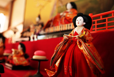 Chica-Manga-HinaMatsuri-dolls